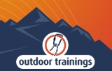 Outdoor Trainings